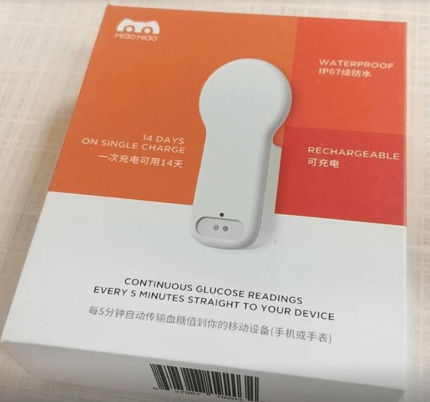 MiaoMiao 2 już niedługo w sprzedaży