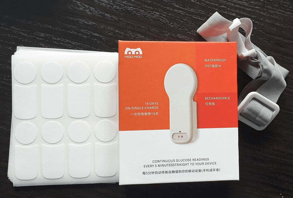 MiaoMiao 2 – czas na testy!